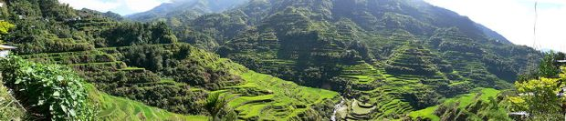 800px-Pana_Banaue_Rice_Terraces